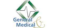 Private medical insurance quotes